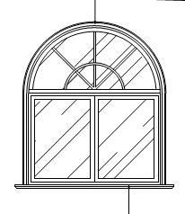 造型窗.jpg