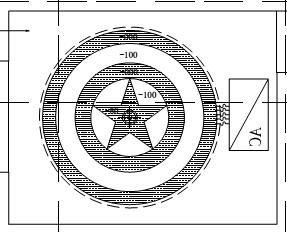 五角星顶.jpg