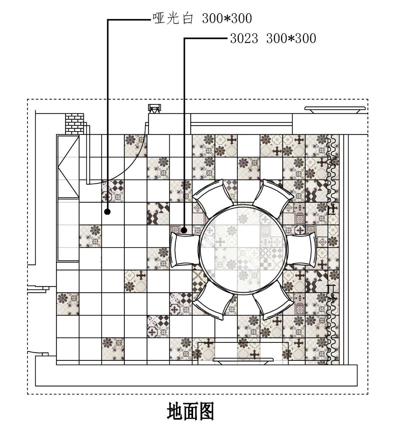 蕴川路-餐厅01.jpg