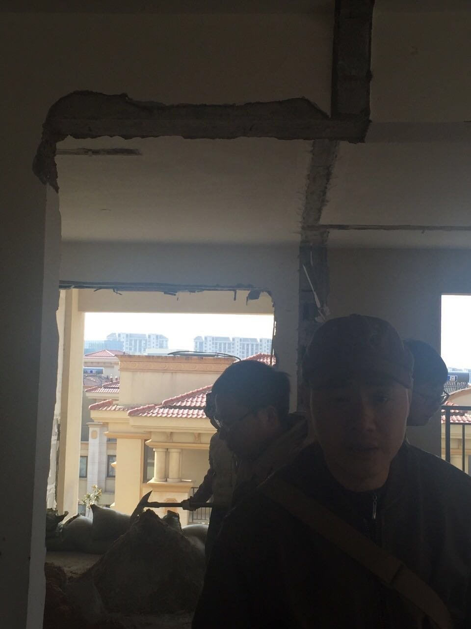 三楼四楼v别墅别墅美式风格2016年春开工【无欧式外墙漆别墅图片