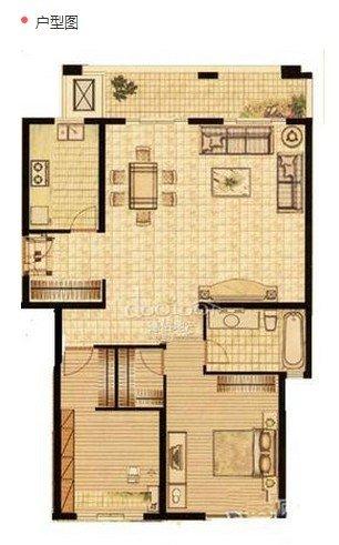房型图01.JPG