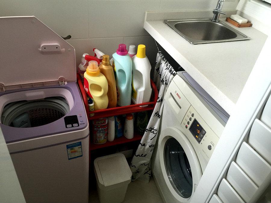 洗衣机.jpg
