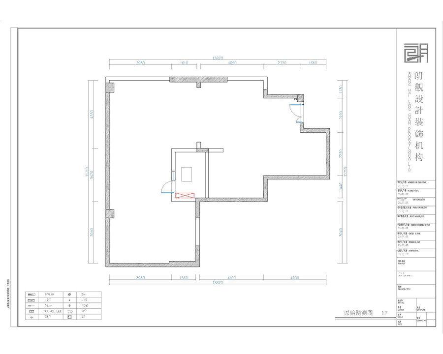 原始测量图-1f_副本.jpg