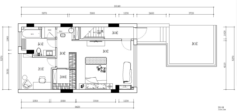 3楼.png