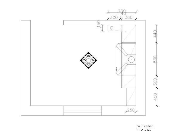 橱柜3.jpg