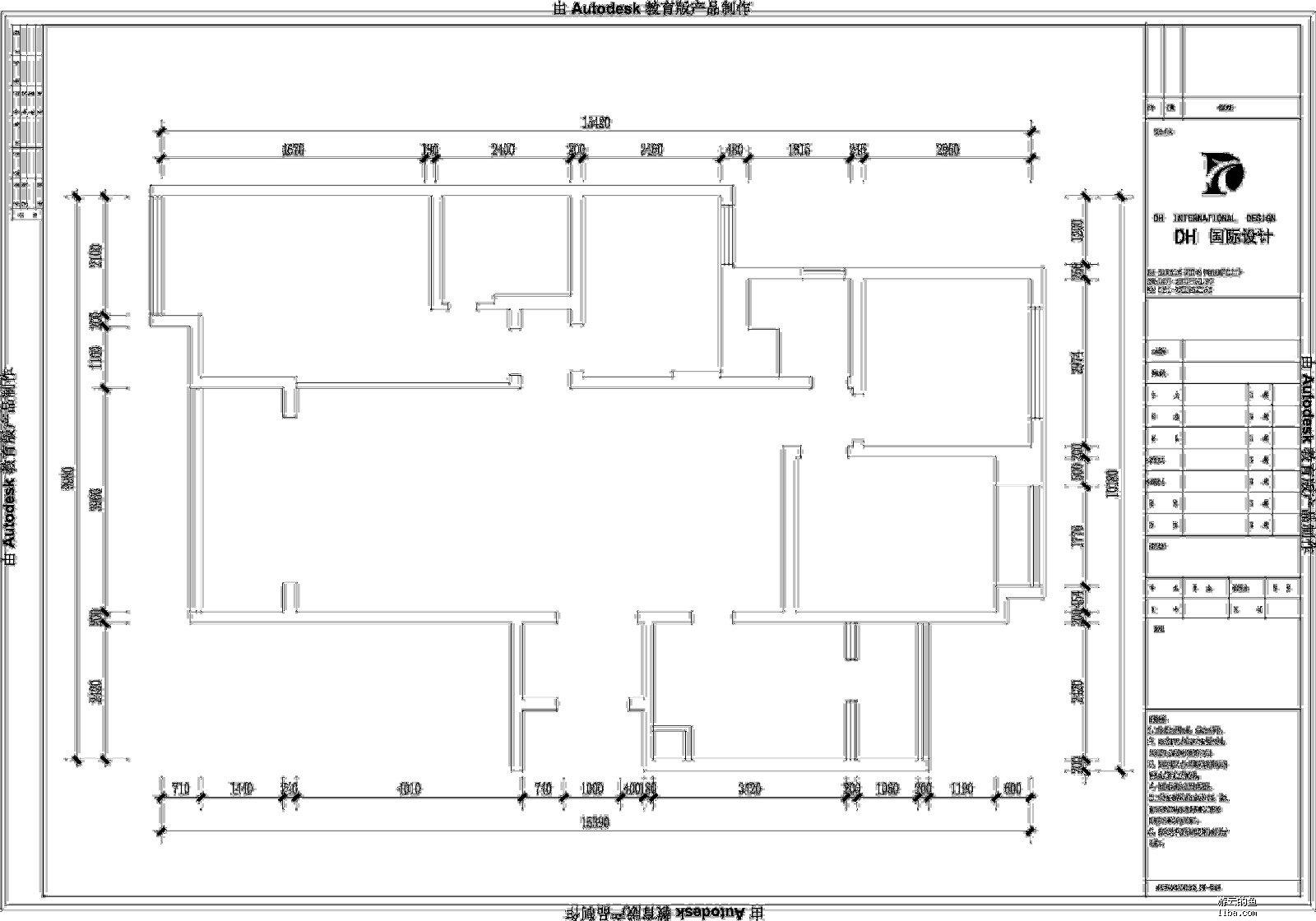 Drawing1-Model11.jpg