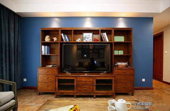电视柜.png