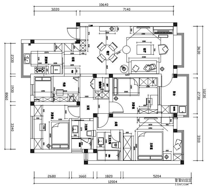 layout basic.JPG
