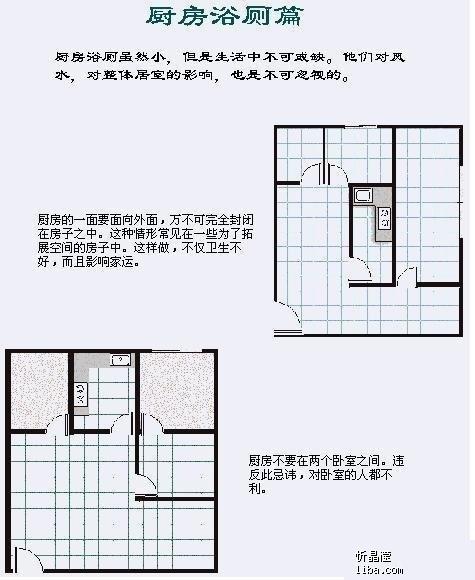 图片15.jpg