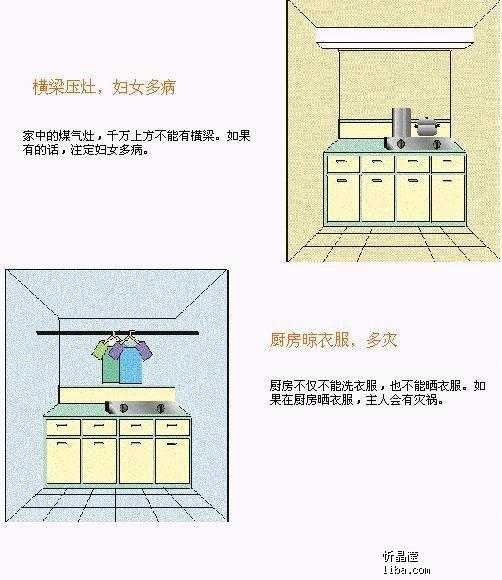 图片17.jpg