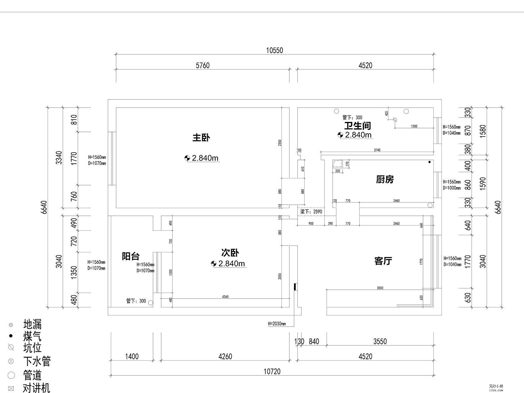 原始房型图_mh1480385598481_副本.jpg