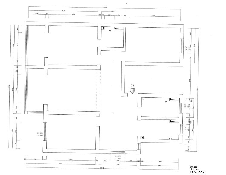原始户型图.PNG