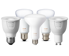 white-and-color-extension-bulbs-240-195.png