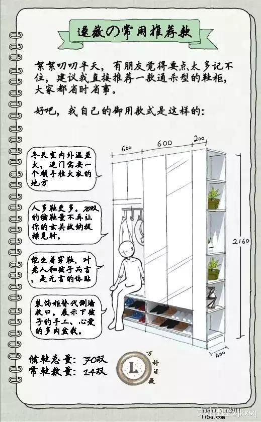 逯薇的鞋柜.jpg