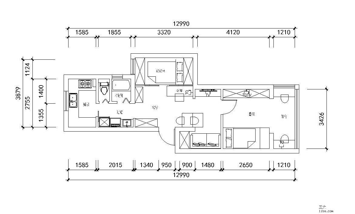 修改后的房型图.jpg
