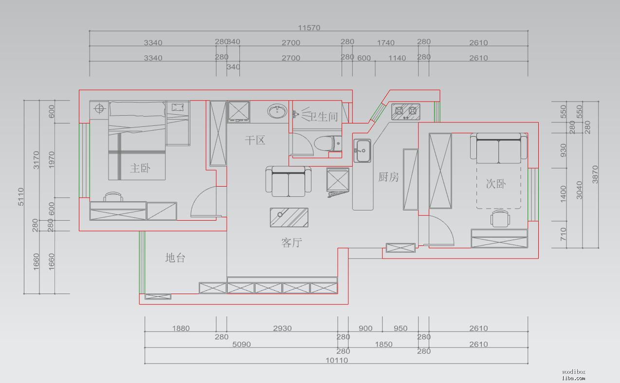 房型图.png