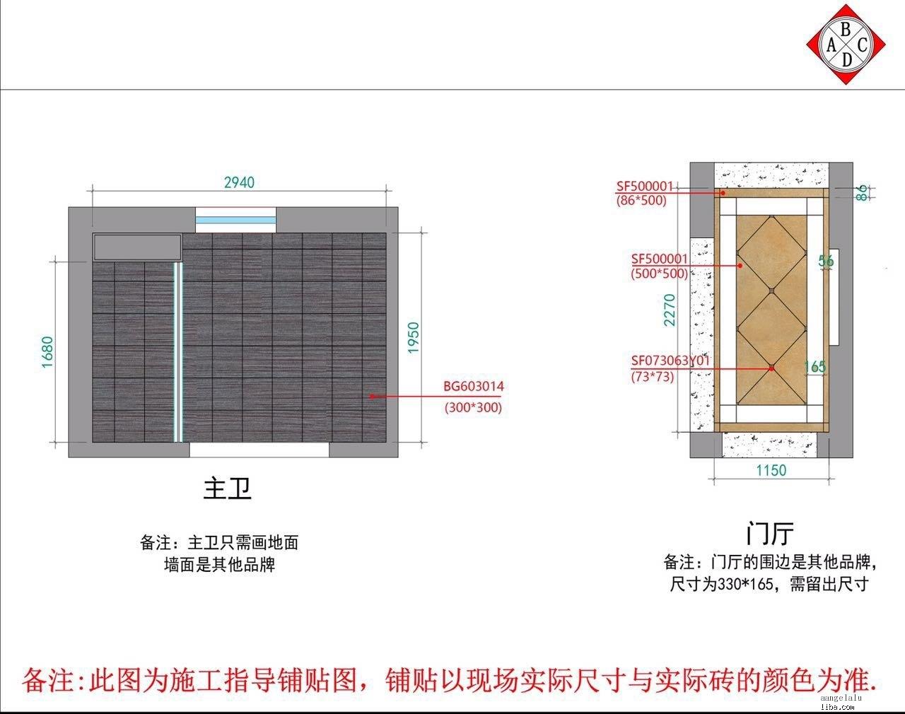new image - ez4nq.jpg