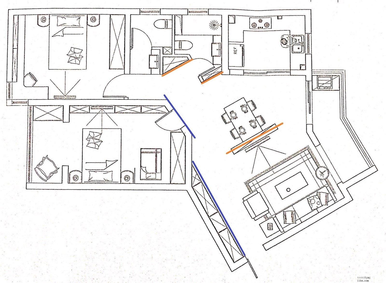 设计图3.jpg