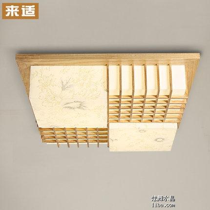 设计师徐瓷砖*菲林格尔方面*缪斯小叶*建筑设计需要考虑哪些地板图片