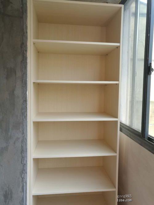 阳台柜子内部结构,真简单啊图片