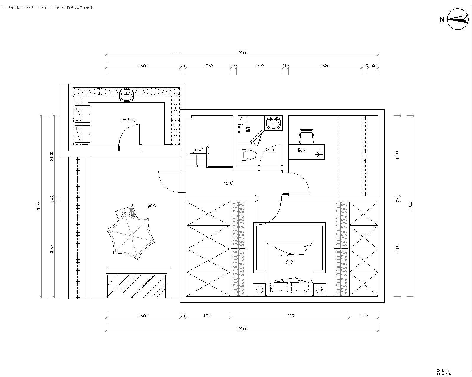 3f设计.jpg