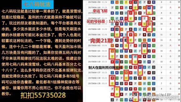 pk10k前二做号技巧_主题:北京赛车不为人知的56码变态走势规律的神奇小技巧体会