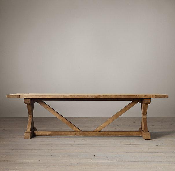 餐桌3.jpg