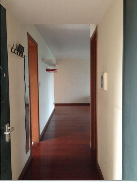 门厅.jpg