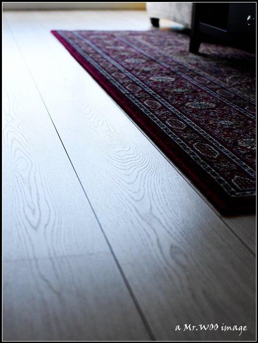 地板感觉.jpg