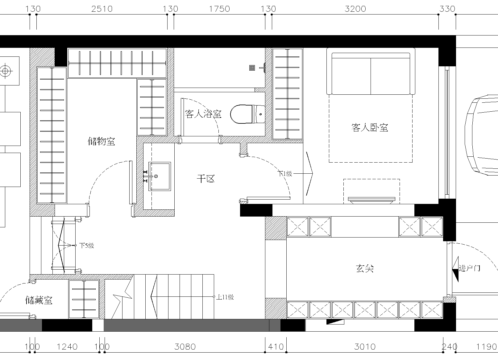 万科白马花园     明中路1010弄257号0731-Model_副本.png