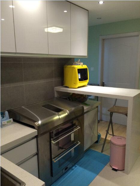 厨房间.jpg