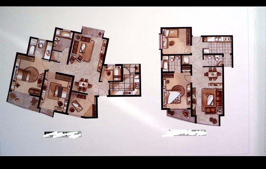 两种房型的平面.jpg