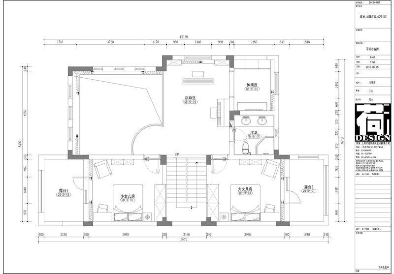 2F层平面系统图-平面部分_副本.jpg