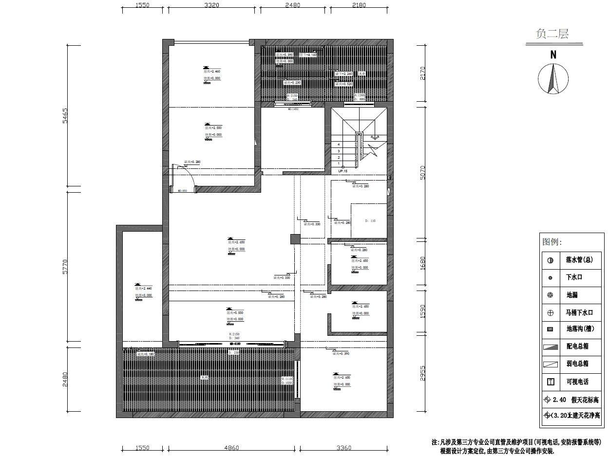 九城家天下量房图B2.jpg