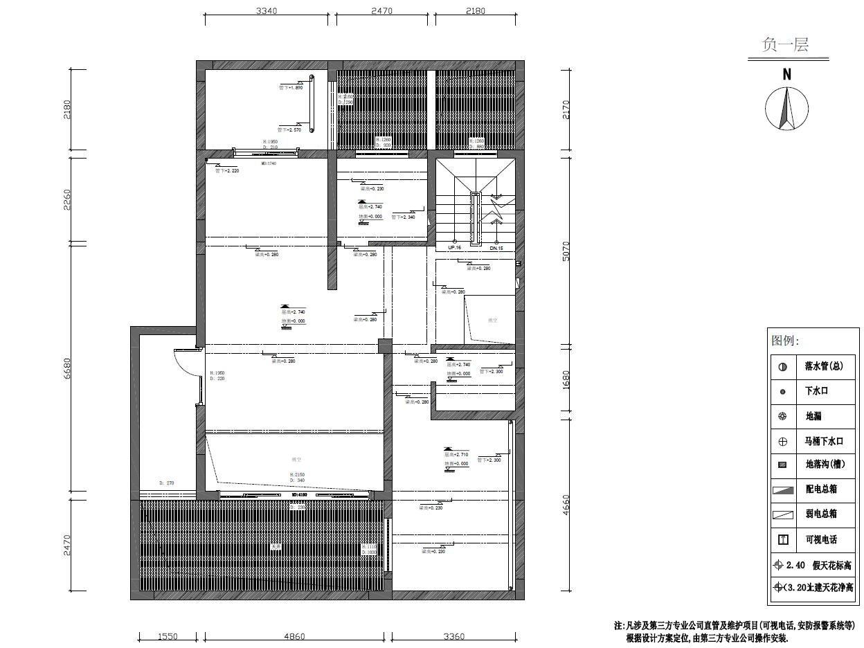 九城家天下量房图B1.jpg