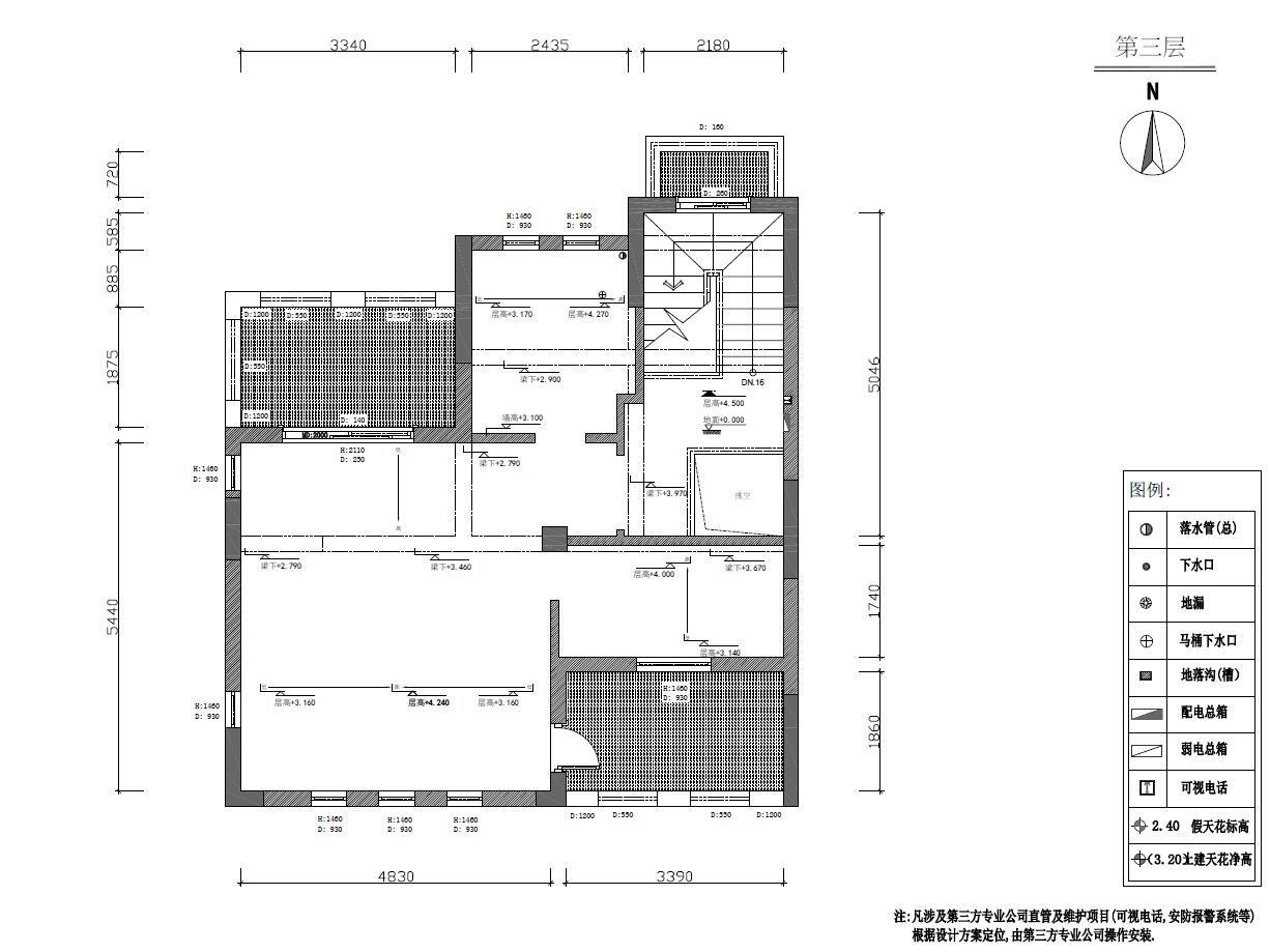 九城家天下量房图F3.jpg