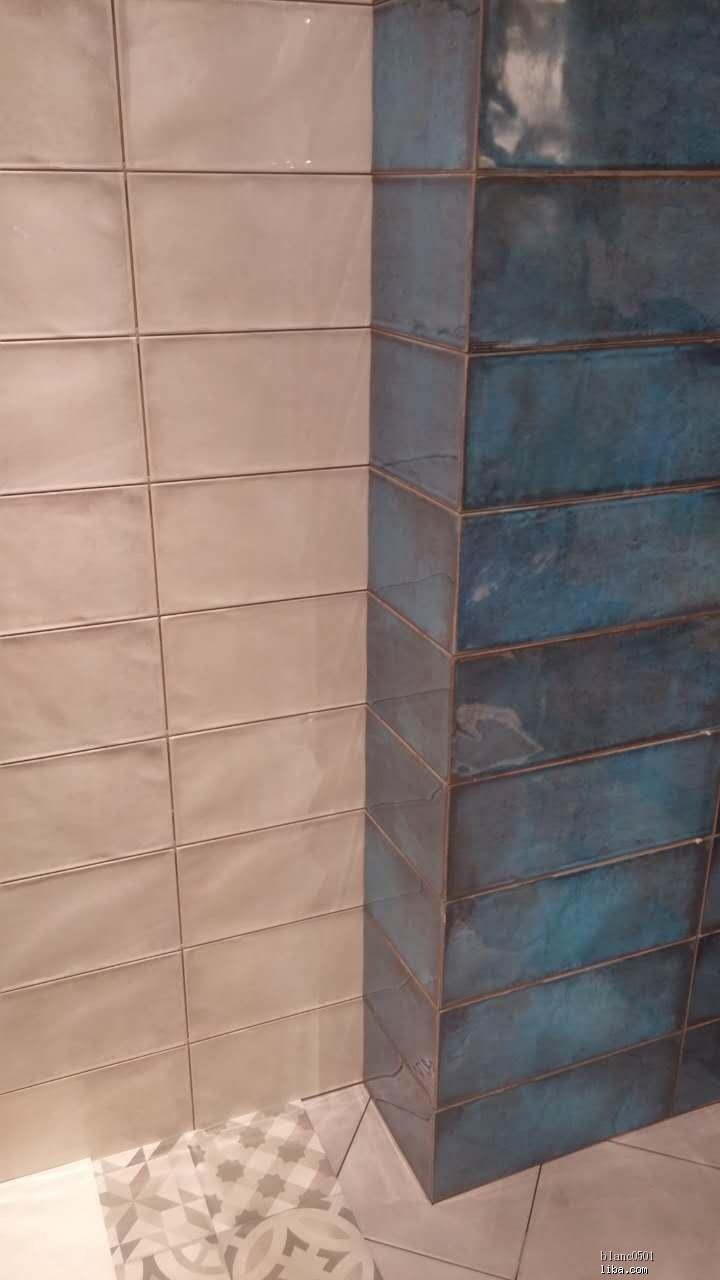 rex瓷砖20160707-1.jpg