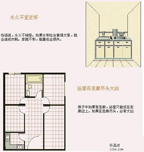 图片16.jpg