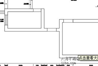 SXQ)FNSDQA2OHN57V3%VQ)T.png