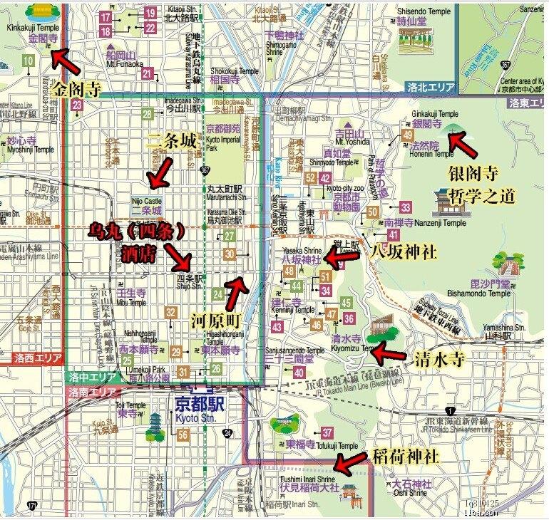 京都地图.jpg