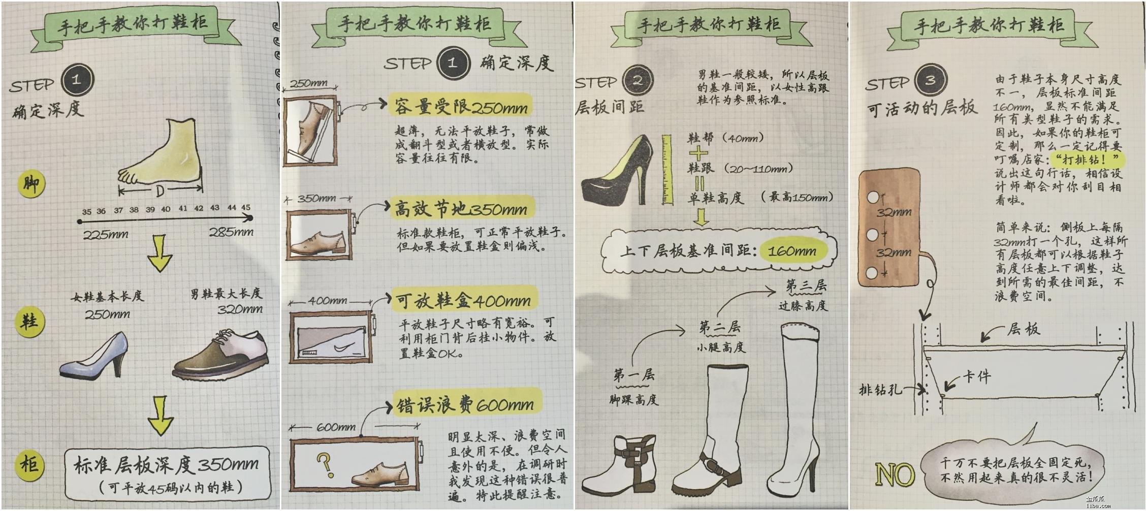 鞋尺寸柜.jpg