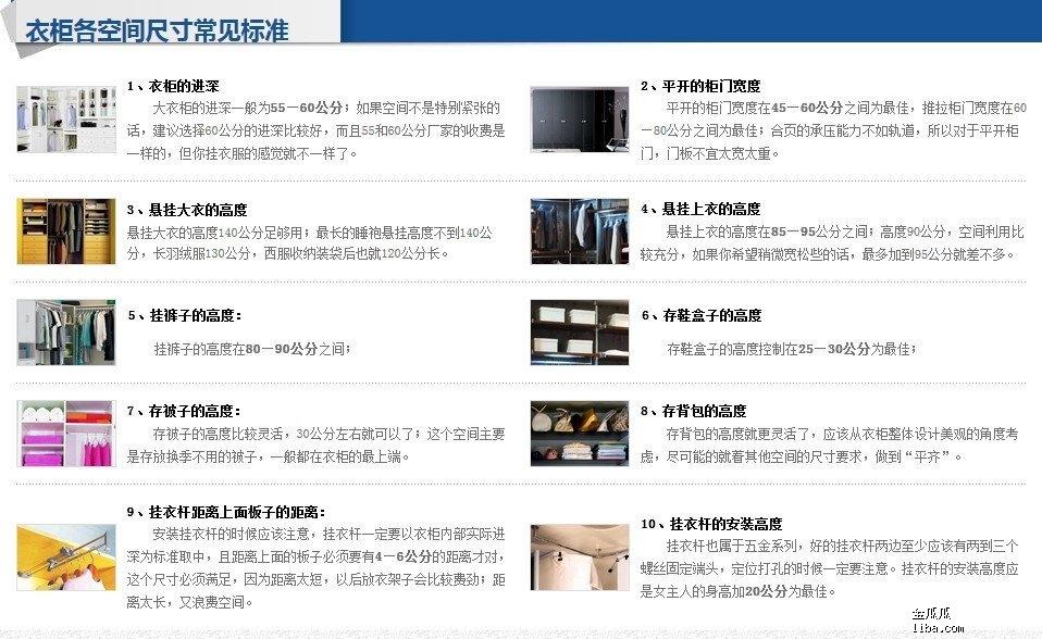衣柜分隔参数2.jpg
