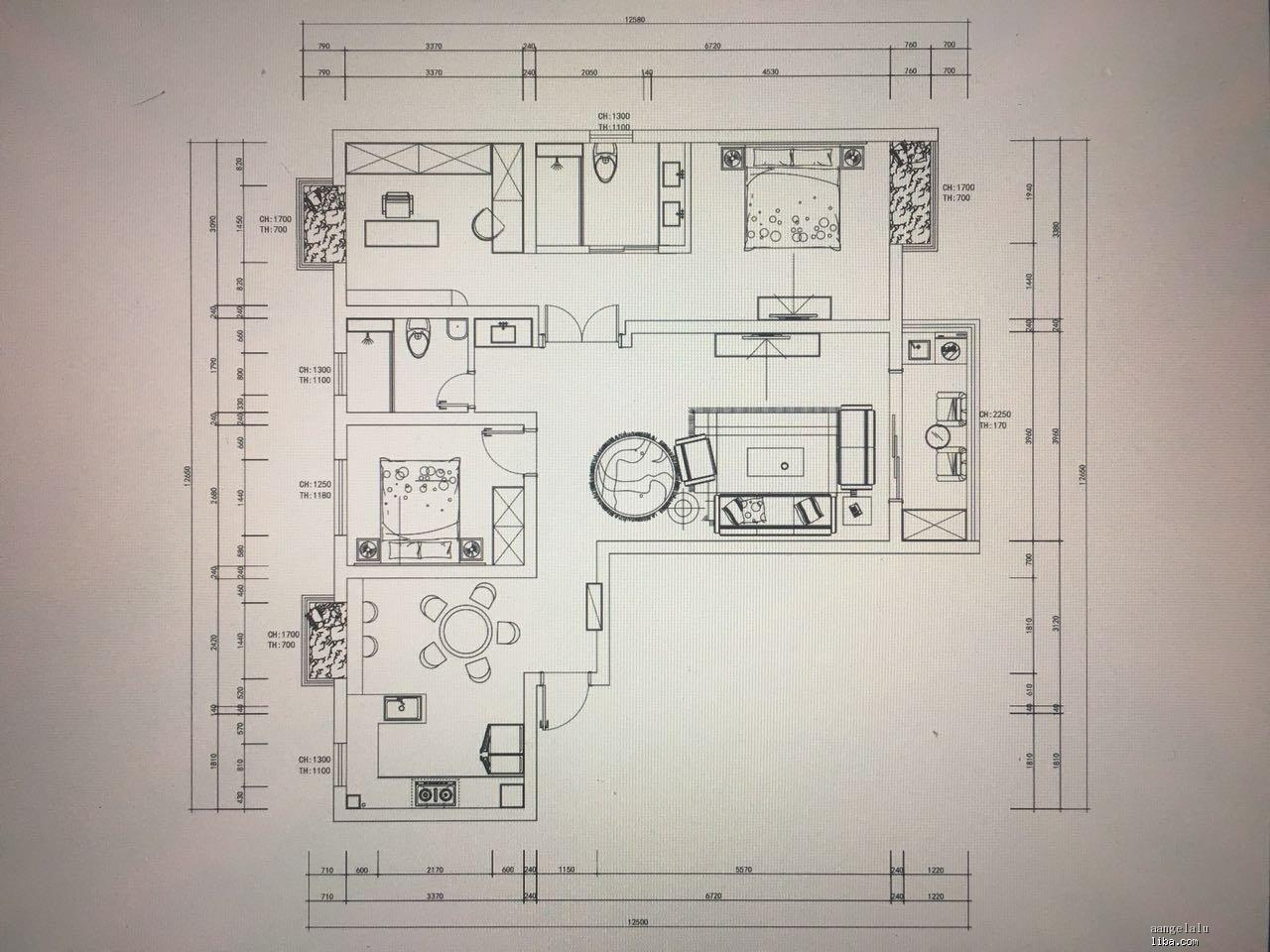 方案七.jpg
