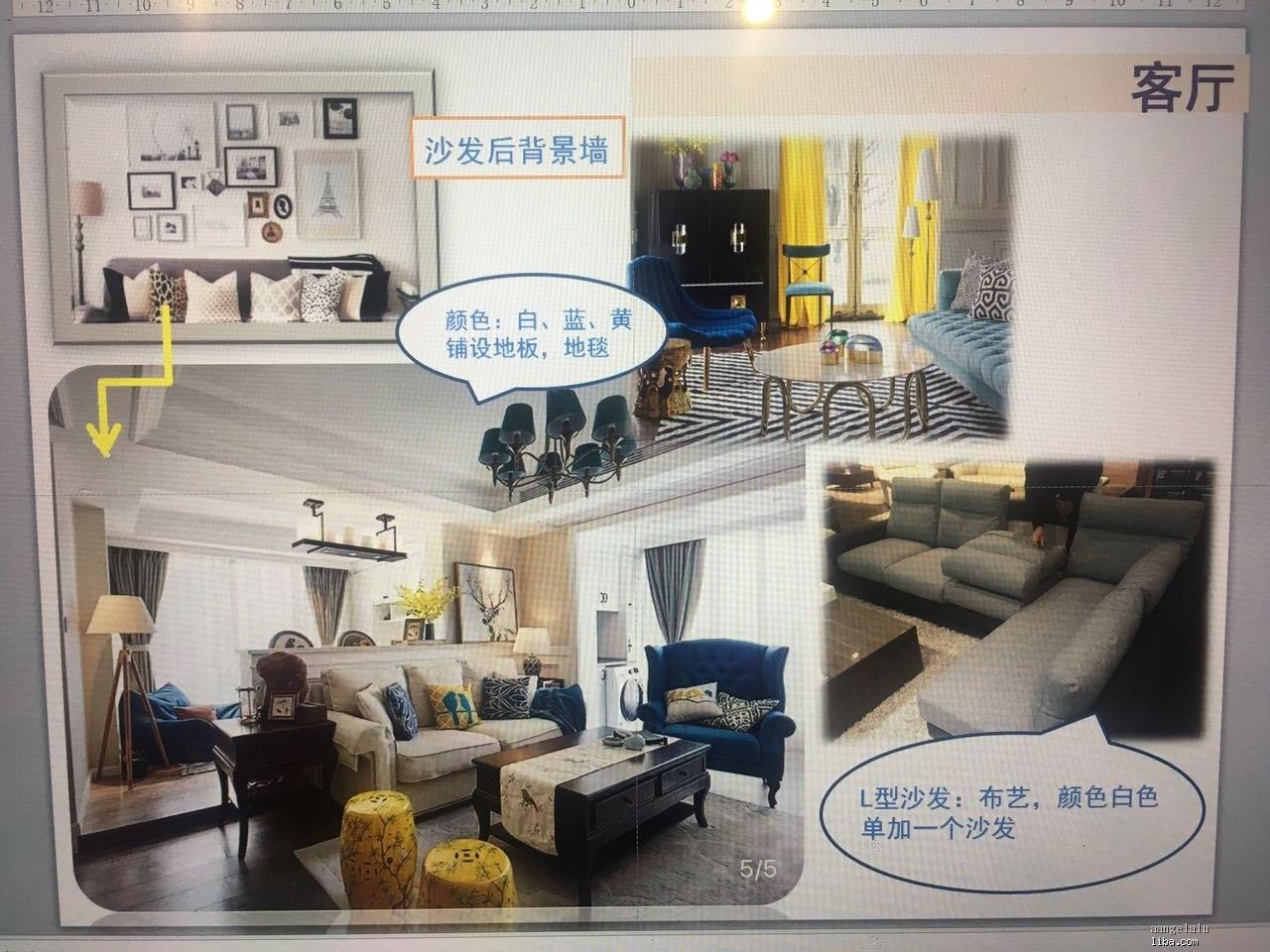 new image - lohhw.jpg