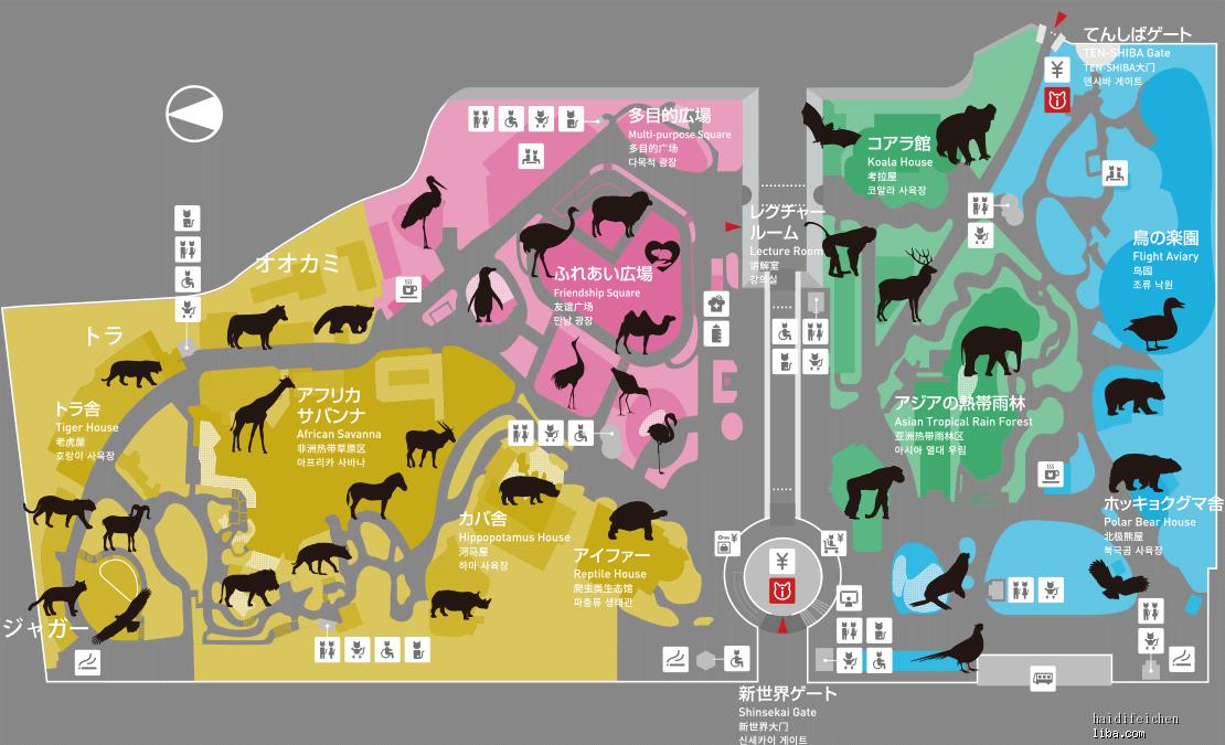 map-main-01.png