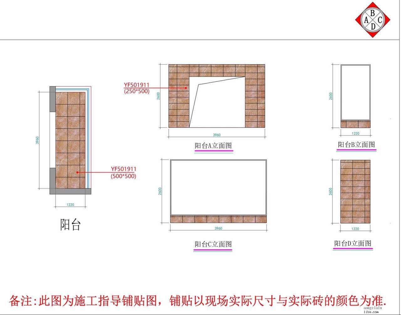 new image - rwscx.jpg