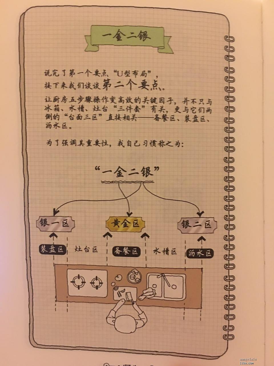 new image - e0elb.jpg