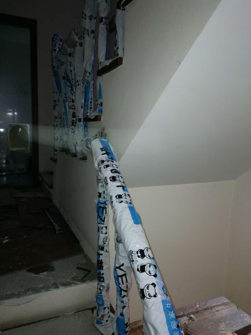 楼梯保护6.jpg