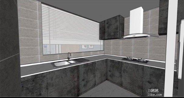 厨房效果图.jpg