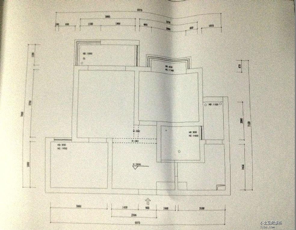 原始户型图.jpg